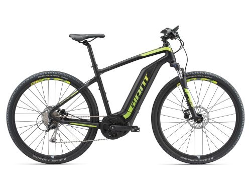 Electric Bike, E-Bike