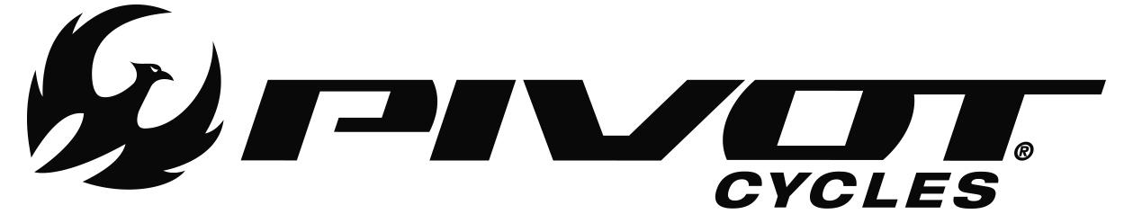 Pivot Logo Horiz.