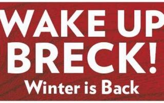 WakeUpBreck
