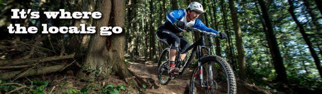 Frisco biking, Giant Bikes, mtn bikes