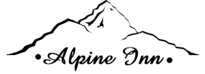 partner-alpine-inn-logo