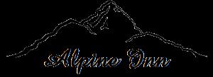 partner-alpine-inn-logo
