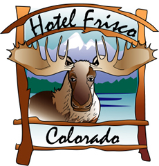 partner-hotelfrisco-logo