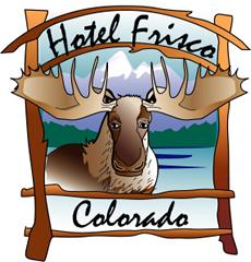 partner-hotelfrisco-logo