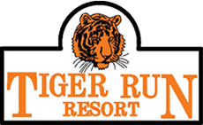 partner-tigerrun-logo
