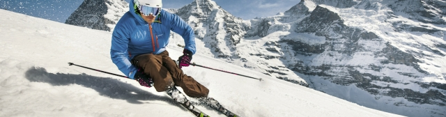 slider-photo-skier-placeholder