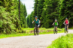 vail-shuttle-biking